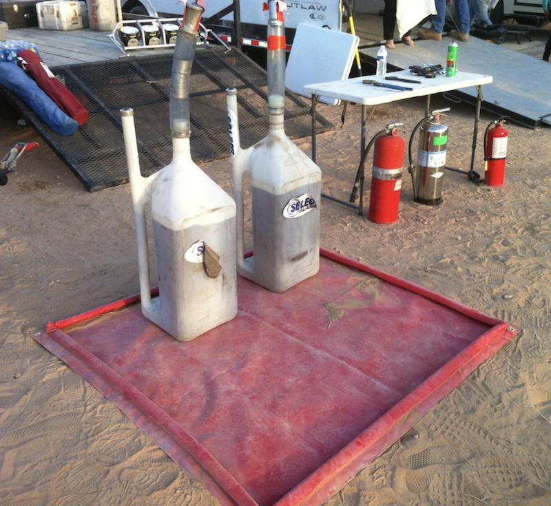 desertpitmats2